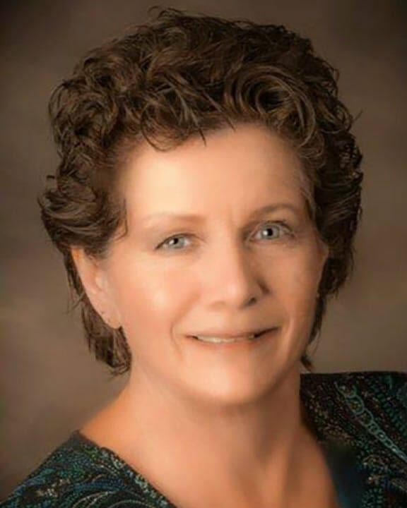 Maureen Dunbar