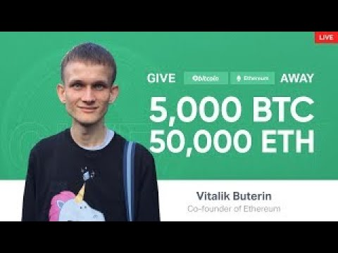 Coinbase CEO Brian Armstrong want invest in Bitcoin [BTC ...
