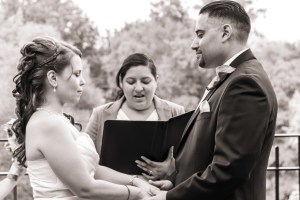 Boda Civil Wedding Manhattan NYC