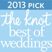 Best of Knot - Spanish Wedding Officiant NY