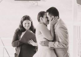 Matrimonios Civiles New York Jueza
