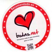 Bodas net NYC Oficiante de Bodas Civiles
