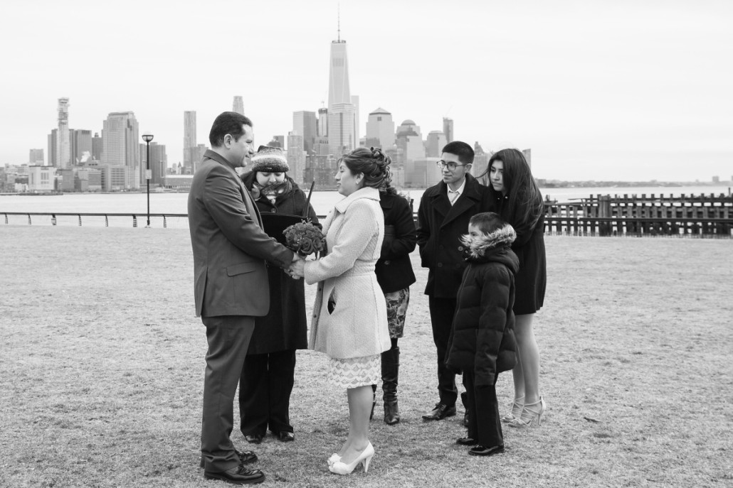 Ceremonia Civil Hoboken Piers New Jersey (6)