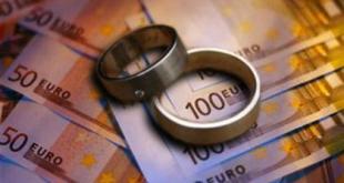 boda coste