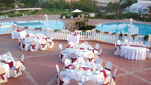 boda hotel