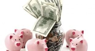 ¿Consejos Para Ahorrar Dinero en la Planeacion de una Boda?