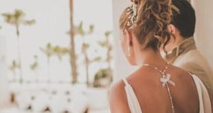 Marbella el mejor lugar para celebrar una boda
