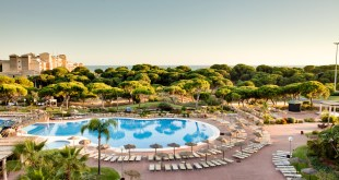 Celebra tu boda en el Hotel Barceló Punta Umbría Beach Resort