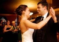 baile-boda