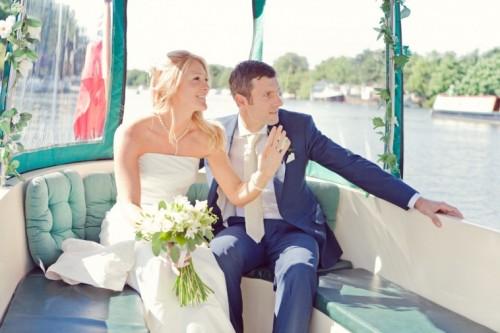 actividades de boda