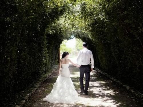 presupuesto para tu boda