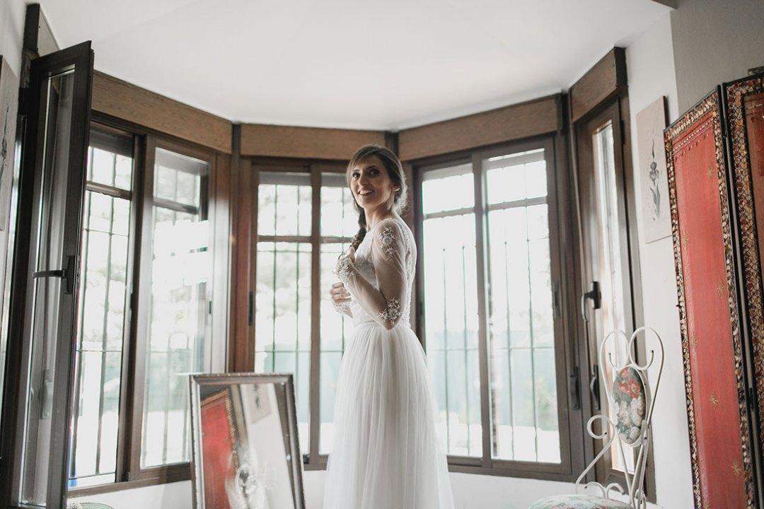 novia-www.bodasdecuento.com