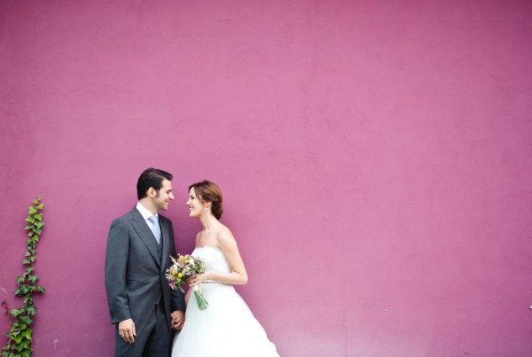 organización bodas zaragoza www.bodasdecuento.com