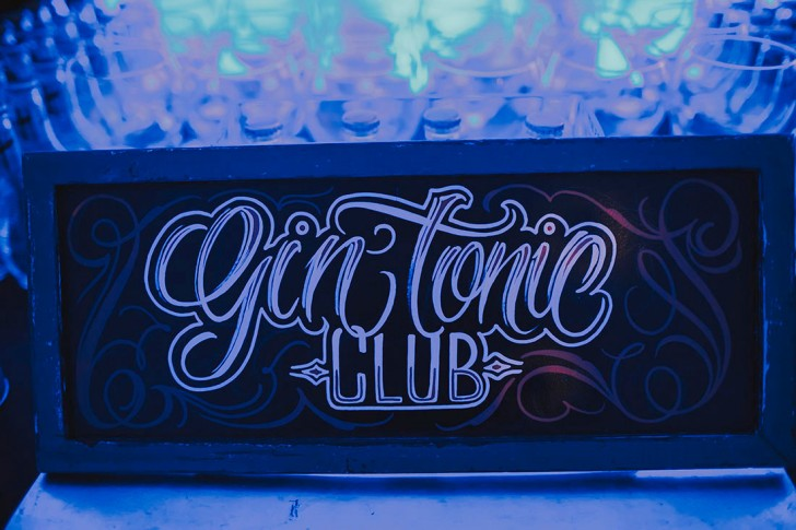 gin tonic club boda www.bodasdecuento.com