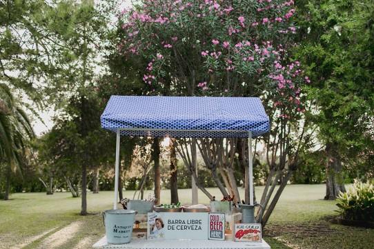 carvezas-boda-cortijo-www.bodasdecuento.com
