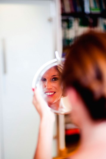 organizadores de bodas zaragoza www.bodasdecuento.com
