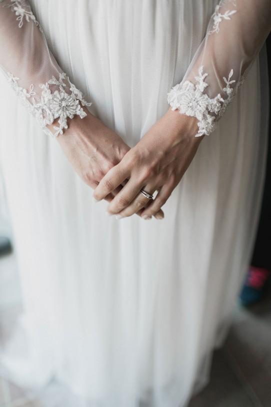 vestido-novia-romántico-www.bodasdecuento.com
