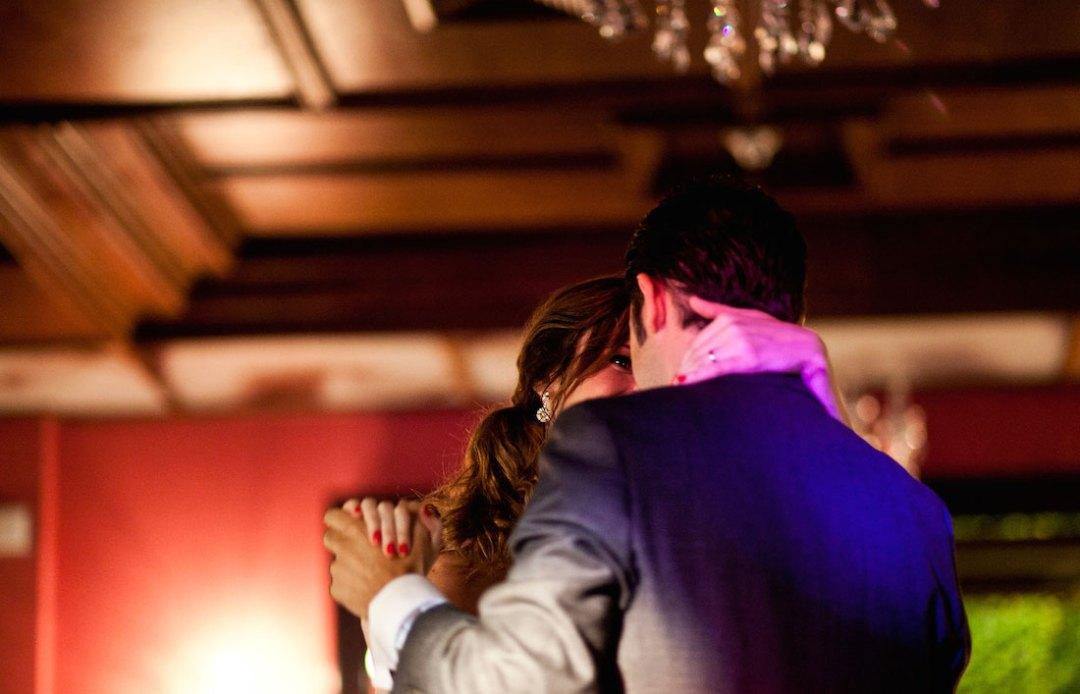 baile casa de las hiedras www.bodasdecuento.com