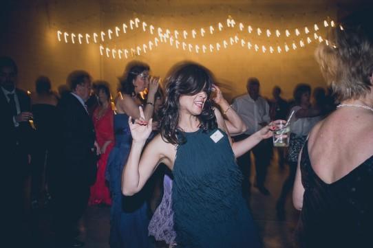boda industrial www.bodasdecuento.com