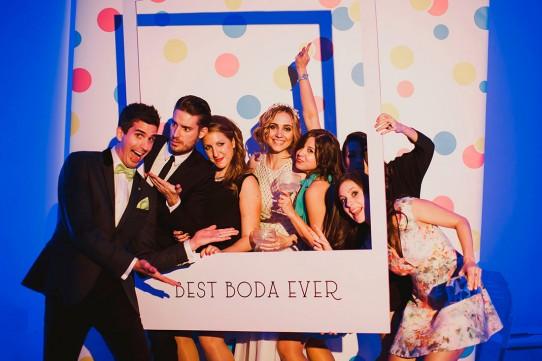 best boda ever www.bodasdecuento.com