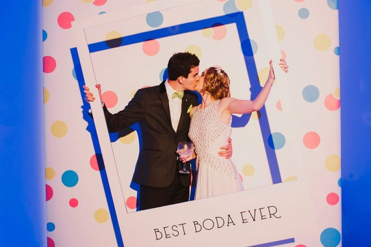 photobooth boda madrid www.bodasdecuento.com
