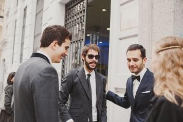 Boda-indie-Madrid www.bodasdecuento.com