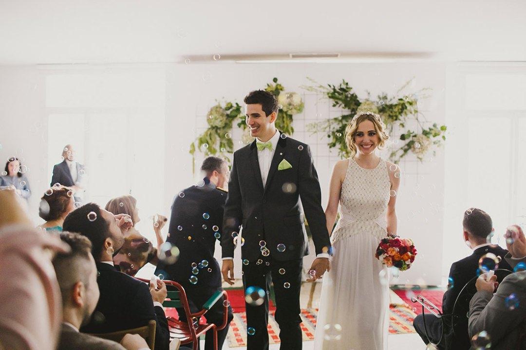 wedding-planner-boda-indie-Madrid www.bodasdecuento.com