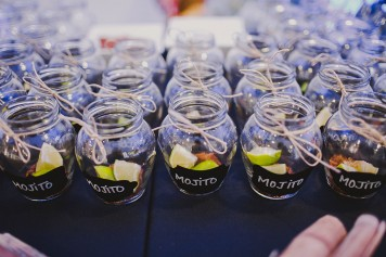Boda-indie-wedding-planner-Madrid www.bodasdecuento.com