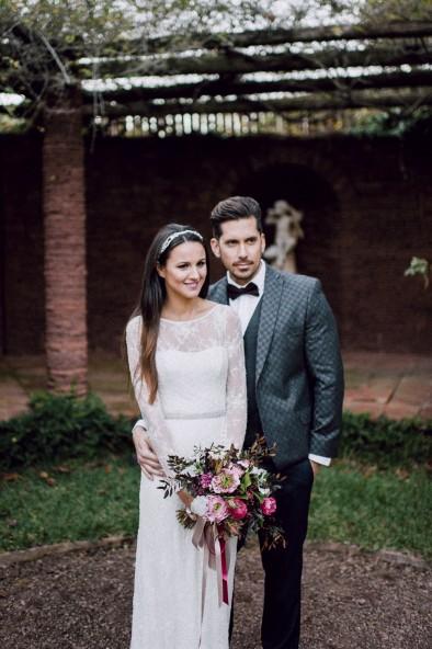 reportaje de boda www.bodasdecuento.com