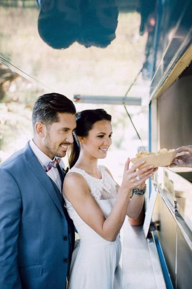 novios food truck www.bodasdecuento.com