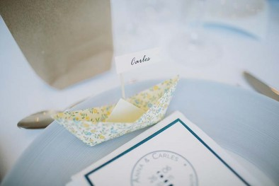 marcasitios boda marinera www.bodasdecuento.com