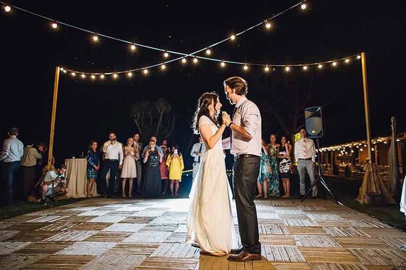 wedding planner emporda www.bodasdecuento.com