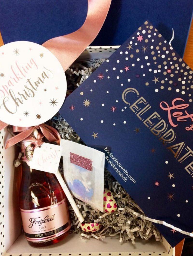 lets celebrate www.bodasdecuento.com