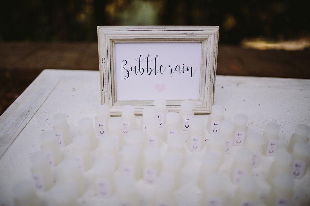 burbujeros boda www.bodasdecuento.com
