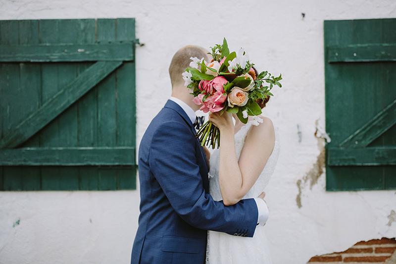 raquel benito fotógrafa bodas www.bodasdecuento.com