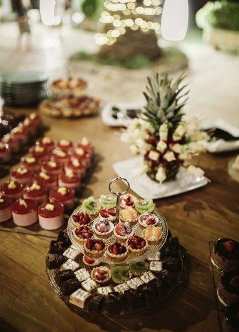 www.bodasdecuento.com