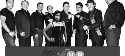Grupo VP - Banda de Musica, DJ