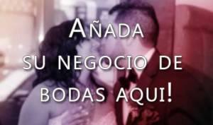 Anada-Negocio-de-Bodas