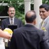 Weddings Para Siempre - New Jersey