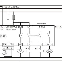 Interposing Relay Panel Wiring Diagram 4 Wire Z Wave Thermostat Pannels 28 Images