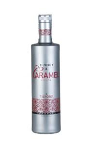 Vodka Caramelo Tilvodk en Bodecall