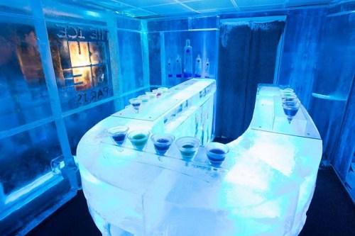 icekube-icebar-paris1