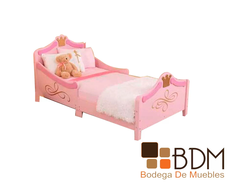 sofa cama individual mexico df hugo corner reviews bases para camas bodega de muebles infantil mini bella durmiente