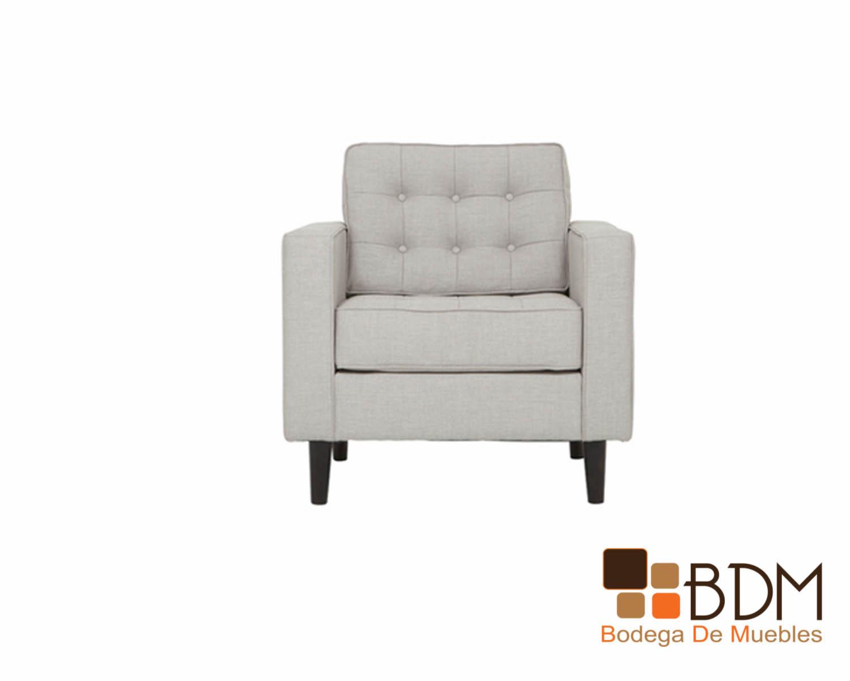 sofa cama individual mexico df simmons reclining and loveseat sillones para sala bodega de muebles centros entretenimiento sillon blanco kalu