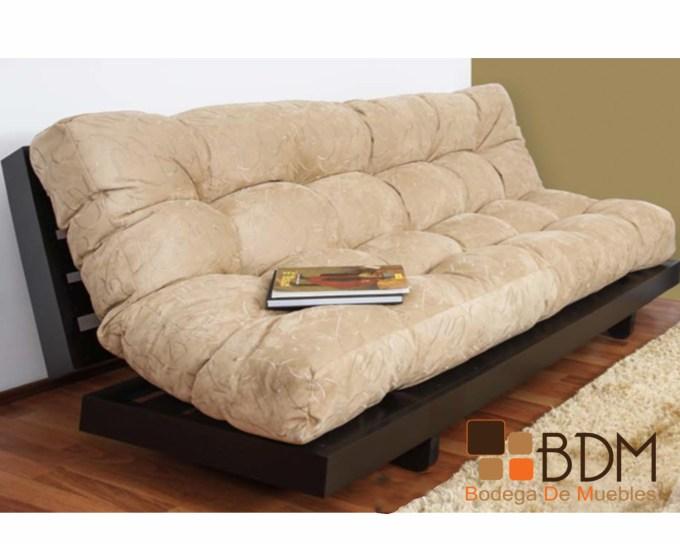 Venta de sofacamas en monterrey for Sofa cama monterrey