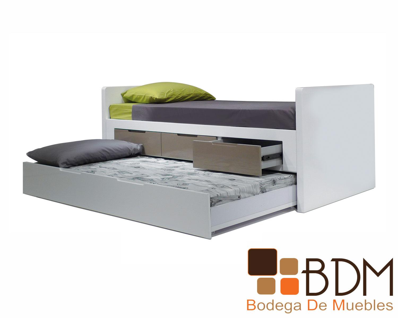sofa cama individual mexico df walnut uk bases para camas bodega de muebles canguro minimalista turqueza