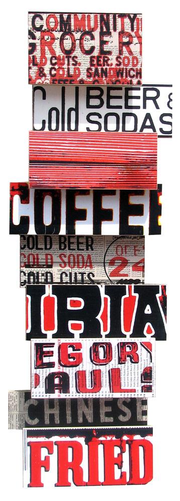 Cold-fried-Coffee