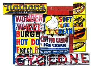 Hot Nathan by Josh Goldstein