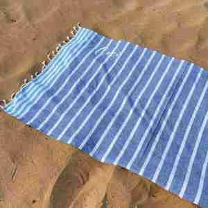 Pareos Personalizados de Playa