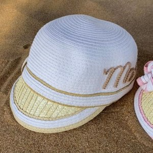 Sombrero para niñas y niños